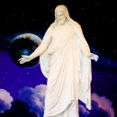 The Mormon Holy Ghost; He Loves Me, He Loves Me Not