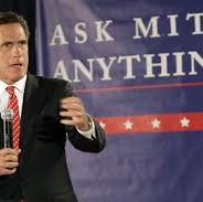 Should Mormons Vote For Mitt Romney?
