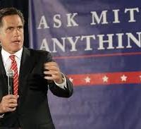 Should Mormons Vote For Mitt Romney?