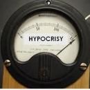 Mormonism's Hypocritical Attack